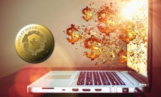 Ducatus – Das Netzwerk der Kryptowährungs-Pioniere